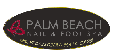 Palm Beach Nails & Foot Spa