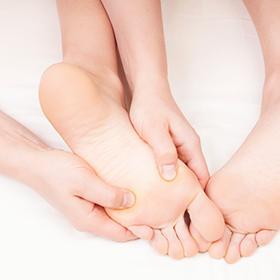 Massage Services